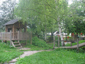 18_Gartenhaus